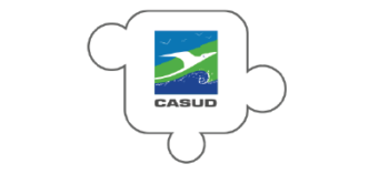 http://www.casud.re/accueil.html